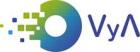 http://www.visionyaccion.com.ar