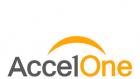 www.accelone.com.ar