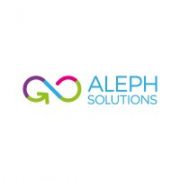 Aleph Solutions
