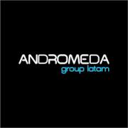 ANDROMEDA LATAM