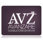 AVANZARE RH