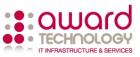 www.awardtechnology.com.ar