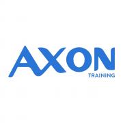 Axon Training S.A