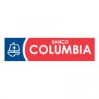 www.bancocolumbia.com.ar
