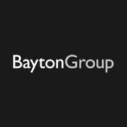 Bayton Group