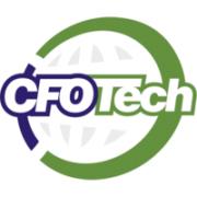CFO tech