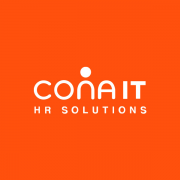 CONA IT HR SOLUTIONS