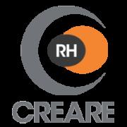 Creare RH