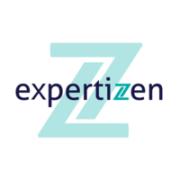 Expertizen