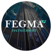 Fegma Recritment