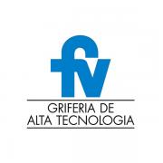 FV - Grifería de alta tecnología