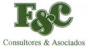 F&C CONSULTORES Y ASOCIADOS