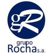 Grupo Rocha SA