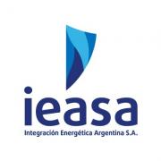 Integración Energética Argentina S.A.