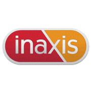 INAXIS SA