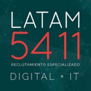 LATAM5411