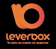 LEVERBOX
