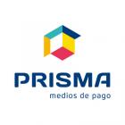 http://www.prismamediosdepago.com