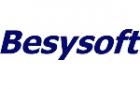 www.besysoft.com