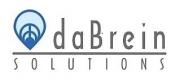 DaBrein Solutions