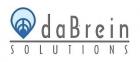 www.dabrein.com