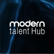 Modern Talent Hub