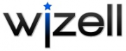 Wizell