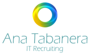 Ana Tabanera IT Recruiting