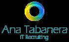 http://www.anatabanera.com