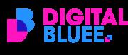 DigitalBluee