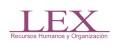 LEX Recursos Humanos S.R.L.