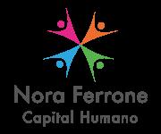Nora Ferrone - Capital Humano