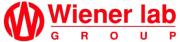 Wiener Laboratorios S.A.I.C