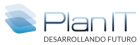 http://www.plan-it.com.ar