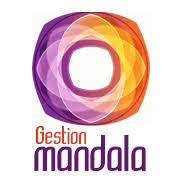 Gestion Mandala