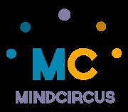 Mindcircus