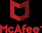 www.mcafee.com