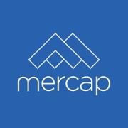 Mercap Software