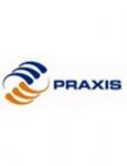 www.praxisglobe.com.ar