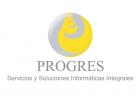 http://www.progres.com.ar
