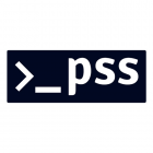 www.pentass.com