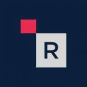 Revelo Network
