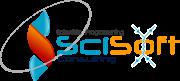 Scisoft Consulting