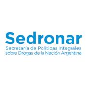 SECRETARIA DE POLITICAS INTEGRALES SOBRE DROGAS DE LA NACION ARGENTINA