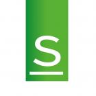 www.selinsoftware.com