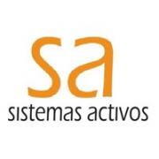 Sistemas Activos SRL