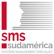 SMS Sudamérica