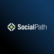SocialPath SRL