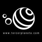 http://www.tercerplaneta.com