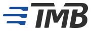 TMB Group S.R.L.